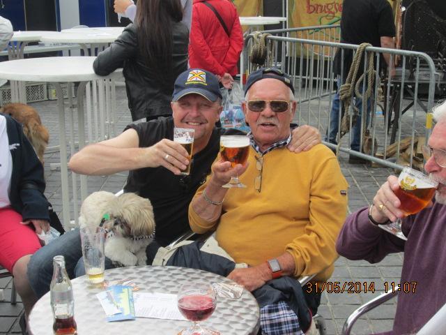 Oostende Voor Anker 2014 - Page 3 1_8210