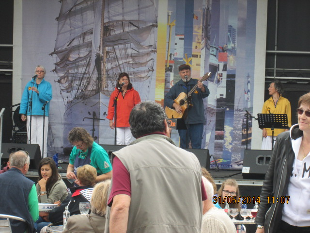 Oostende Voor Anker 2014 - Page 3 1_8310
