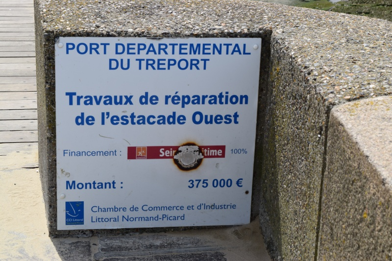 quelques jours à LE TREPORT (normandie) - Page 4 Dsc_0212