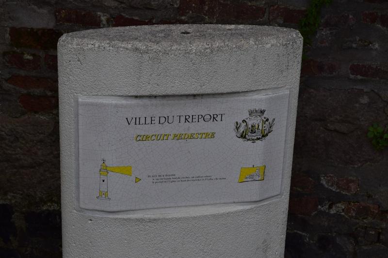 quelques jours à LE TREPORT (normandie) - Page 4 Dsc_0213