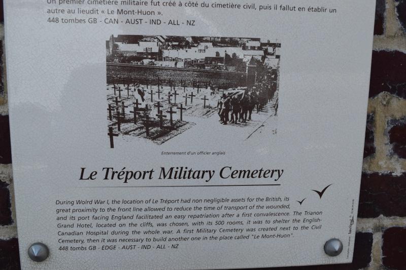 quelques jours à LE TREPORT (normandie) - Page 4 Dsc_0216