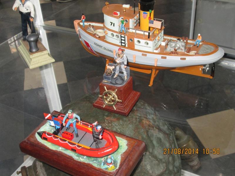 expo peinture de marine à Ham sur Heure 22-26 août 2014 Img_1613