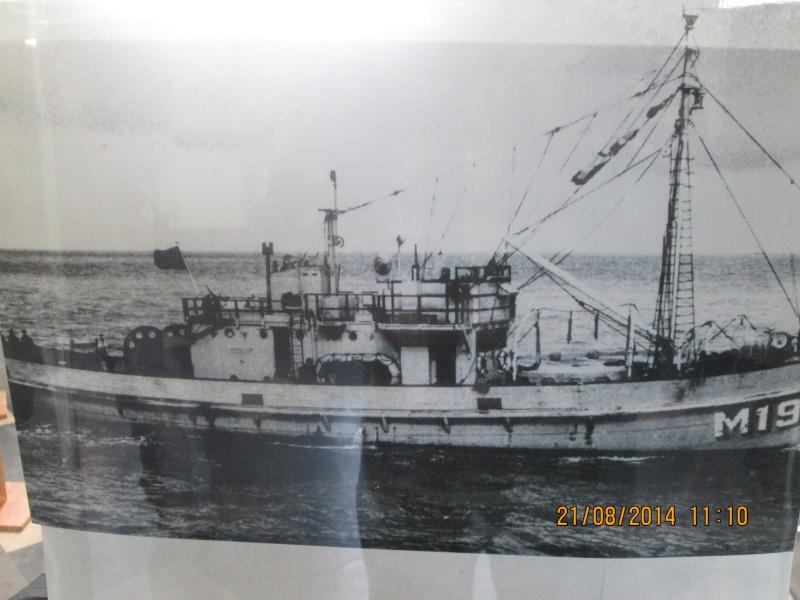 expo peinture de marine à Ham sur Heure 22-26 août 2014 - Page 3 Img_1645