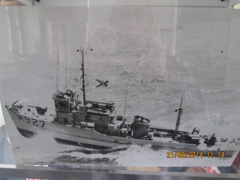 expo peinture de marine à Ham sur Heure 22-26 août 2014 - Page 3 Img_1652