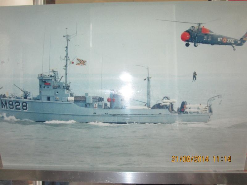 expo peinture de marine à Ham sur Heure 22-26 août 2014 - Page 3 Img_1653