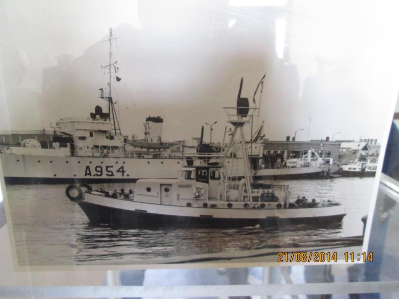 expo peinture de marine à Ham sur Heure 22-26 août 2014 - Page 3 Img_1654
