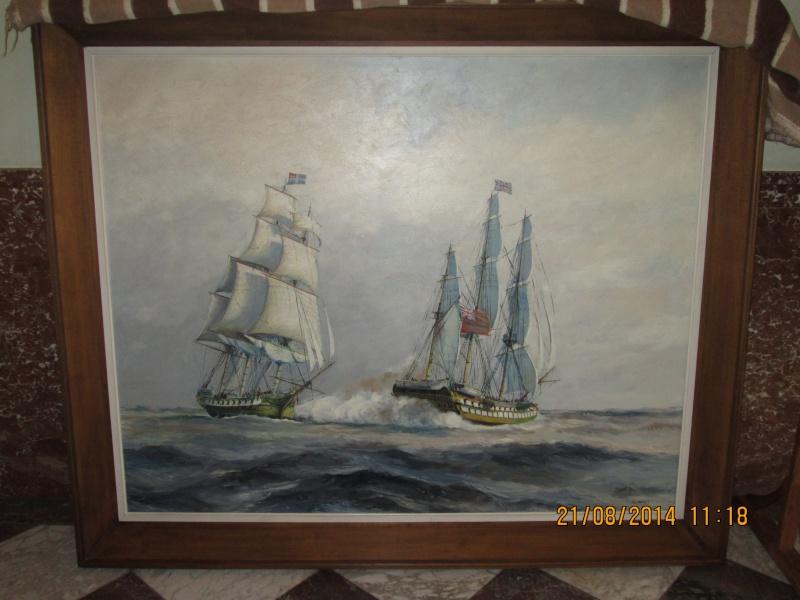 expo peinture de marine à Ham sur Heure 22-26 août 2014 - Page 3 Img_1656