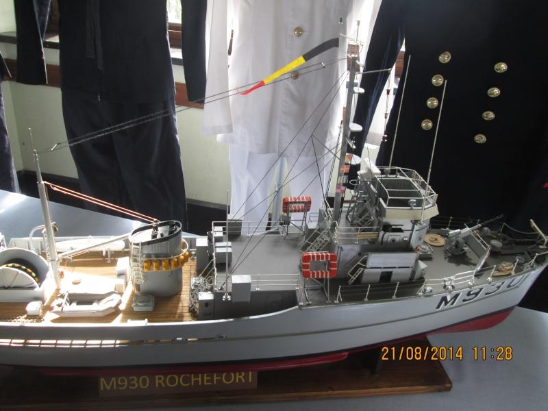 expo peinture de marine à Ham sur Heure 22-26 août 2014 - Page 3 Img_1659