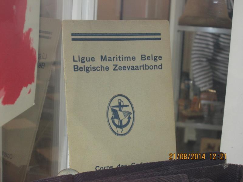 expo peinture de marine à Ham sur Heure 22-26 août 2014 - Page 4 Img_1686