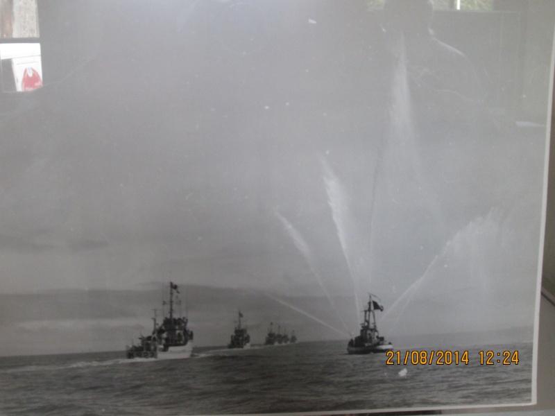 expo peinture de marine à Ham sur Heure 22-26 août 2014 - Page 4 Img_1697
