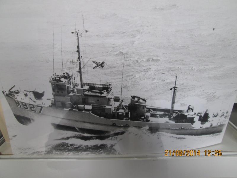 expo peinture de marine à Ham sur Heure 22-26 août 2014 - Page 4 Img_1712