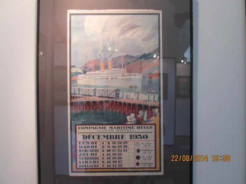 expo peinture de marine à Ham sur Heure 22-26 août 2014 - Page 6 Img_1810