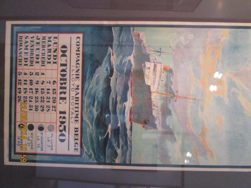 expo peinture de marine à Ham sur Heure 22-26 août 2014 - Page 6 Img_1812