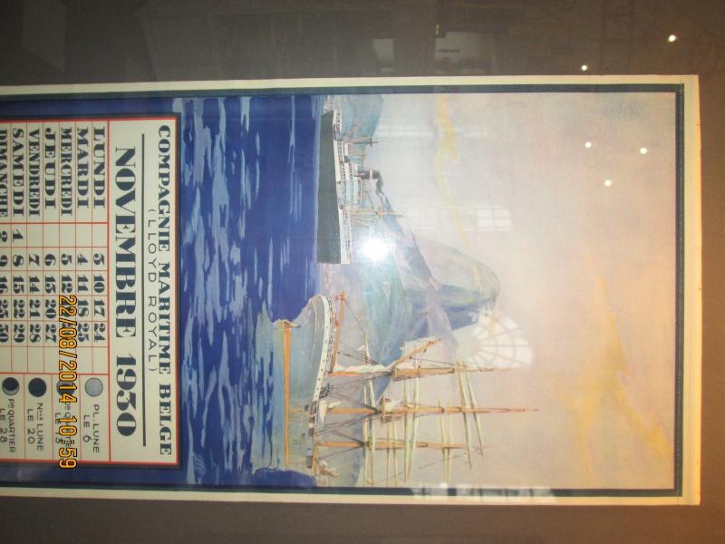 expo peinture de marine à Ham sur Heure 22-26 août 2014 - Page 6 Img_1814