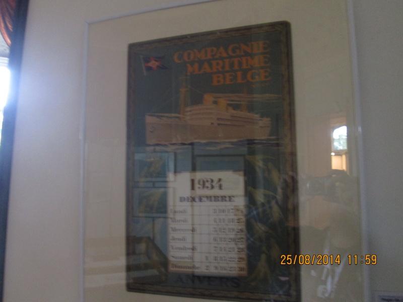 expo peinture de marine à Ham sur Heure 22-26 août 2014 - Page 11 Img_1938