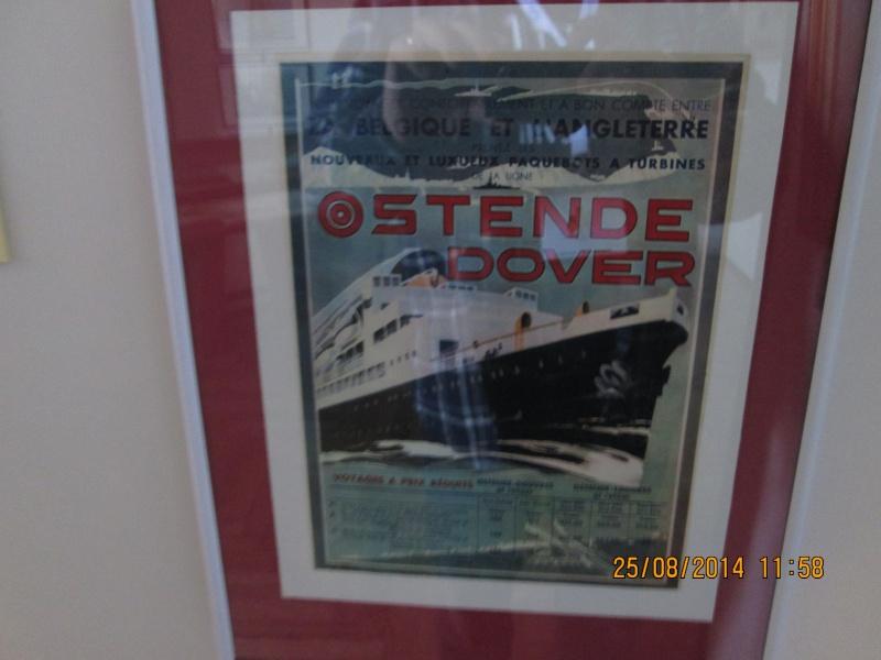 expo peinture de marine à Ham sur Heure 22-26 août 2014 - Page 11 Img_1942