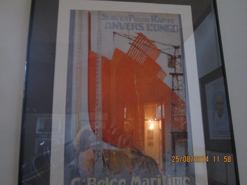 expo peinture de marine à Ham sur Heure 22-26 août 2014 - Page 11 Img_1943
