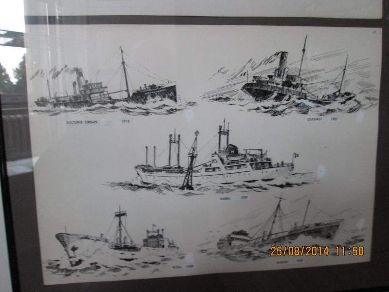 expo peinture de marine à Ham sur Heure 22-26 août 2014 - Page 11 Img_1945