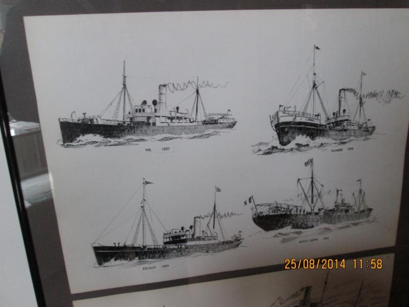 expo peinture de marine à Ham sur Heure 22-26 août 2014 - Page 11 Img_1946