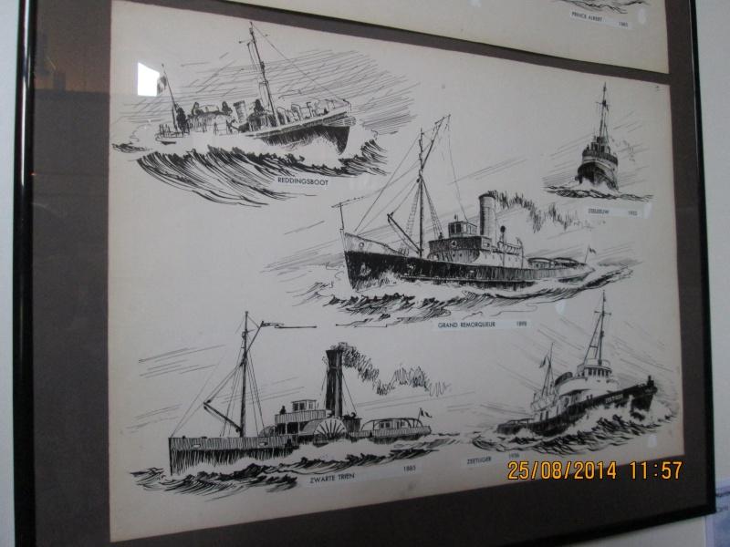expo peinture de marine à Ham sur Heure 22-26 août 2014 - Page 11 Img_1947