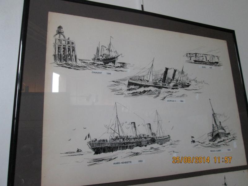 expo peinture de marine à Ham sur Heure 22-26 août 2014 - Page 11 Img_1948
