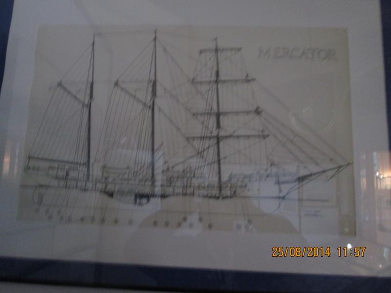 expo peinture de marine à Ham sur Heure 22-26 août 2014 - Page 11 Img_1949