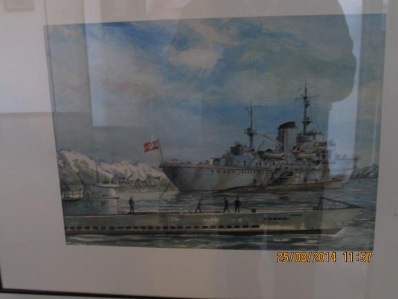 expo peinture de marine à Ham sur Heure 22-26 août 2014 - Page 11 Img_1951