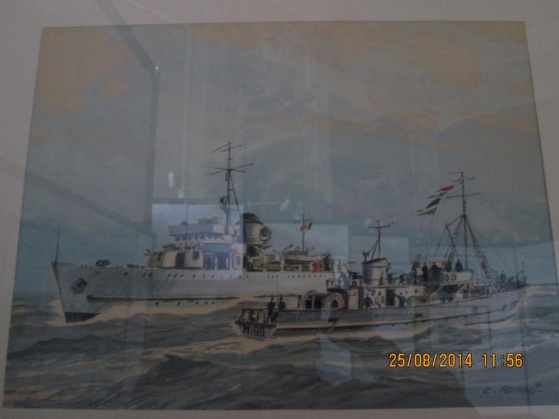 expo peinture de marine à Ham sur Heure 22-26 août 2014 - Page 11 Img_1954