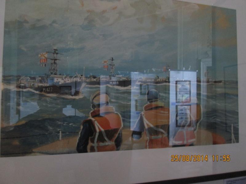 expo peinture de marine à Ham sur Heure 22-26 août 2014 - Page 11 Img_1957