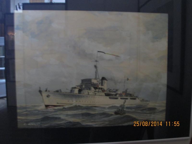 expo peinture de marine à Ham sur Heure 22-26 août 2014 - Page 11 Img_1958