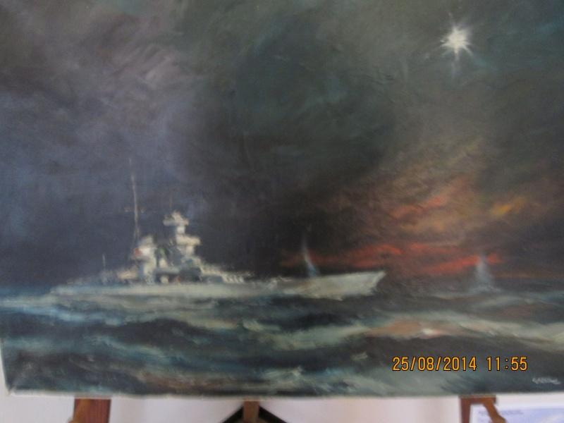 expo peinture de marine à Ham sur Heure 22-26 août 2014 - Page 11 Img_1959