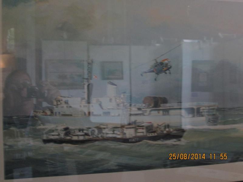 expo peinture de marine à Ham sur Heure 22-26 août 2014 - Page 11 Img_1960