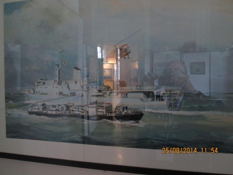 expo peinture de marine à Ham sur Heure 22-26 août 2014 - Page 11 Img_1961