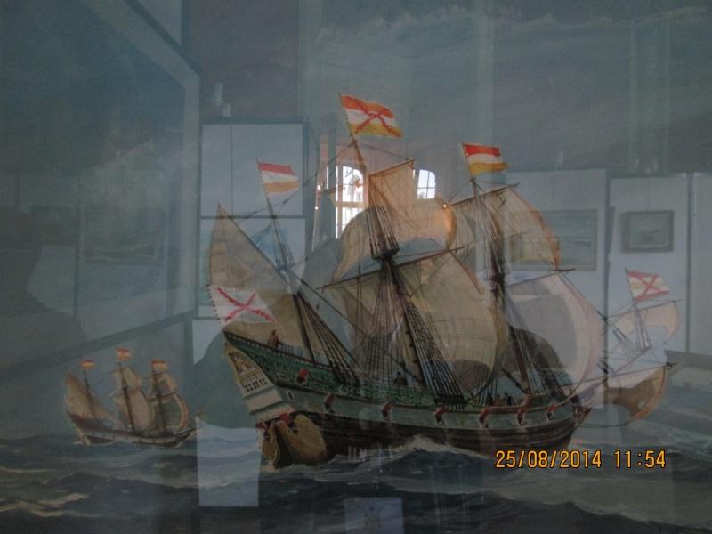 expo peinture de marine à Ham sur Heure 22-26 août 2014 - Page 11 Img_1963
