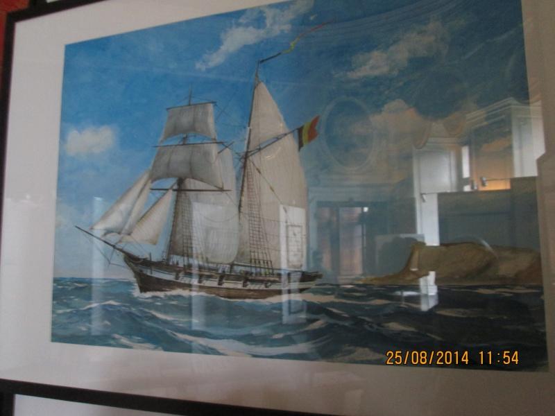 expo peinture de marine à Ham sur Heure 22-26 août 2014 - Page 11 Img_1964