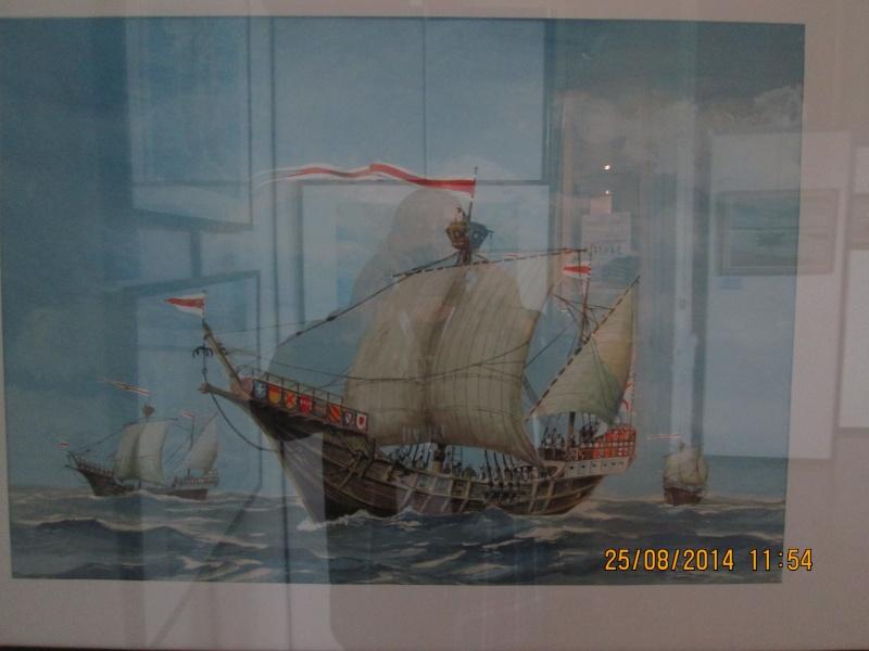 expo peinture de marine à Ham sur Heure 22-26 août 2014 - Page 11 Img_1965