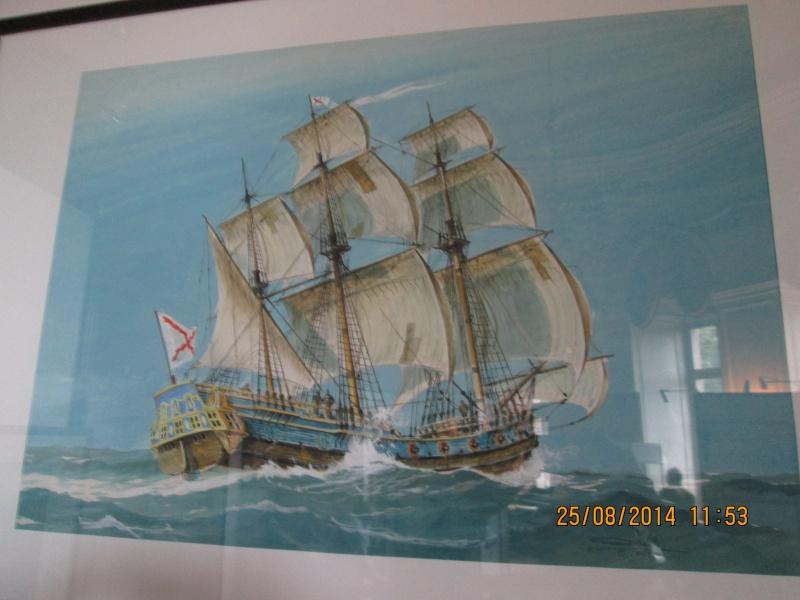 expo peinture de marine à Ham sur Heure 22-26 août 2014 - Page 11 Img_1967