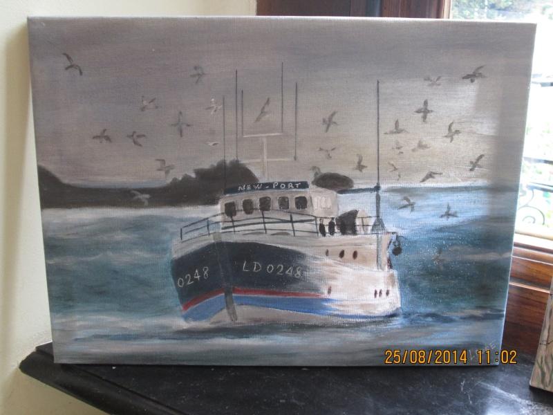 expo peinture de marine à Ham sur Heure 22-26 août 2014 - Page 11 Img_1975