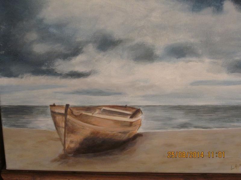 expo peinture de marine à Ham sur Heure 22-26 août 2014 - Page 11 Img_1979