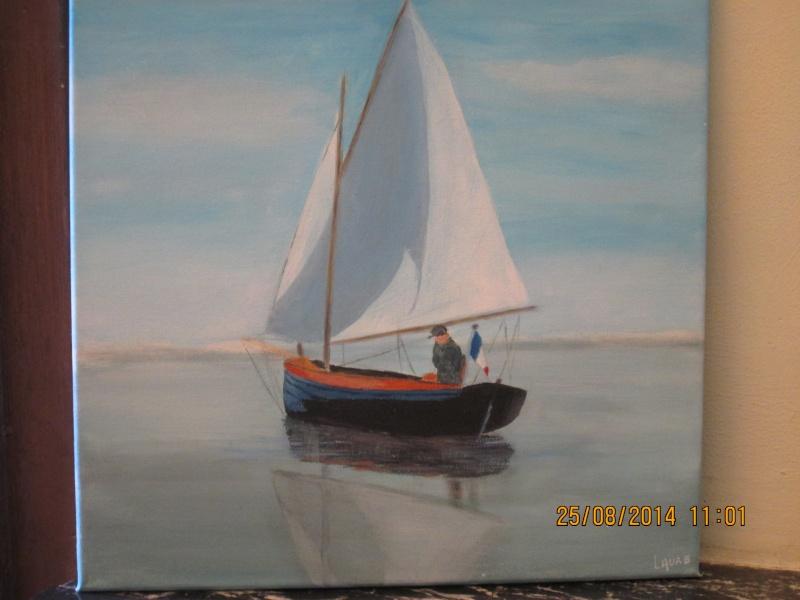 expo peinture de marine à Ham sur Heure 22-26 août 2014 - Page 11 Img_1981