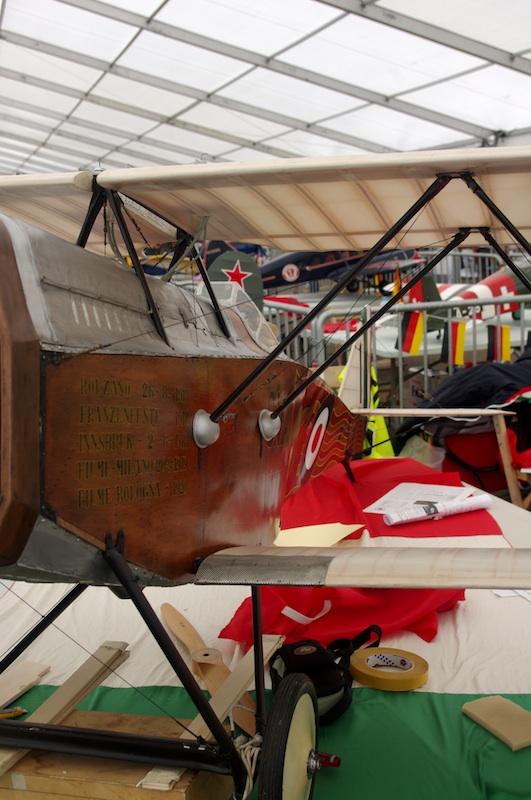 Championnat du monde F4C-F4H 2014 - Marmande Ansald15