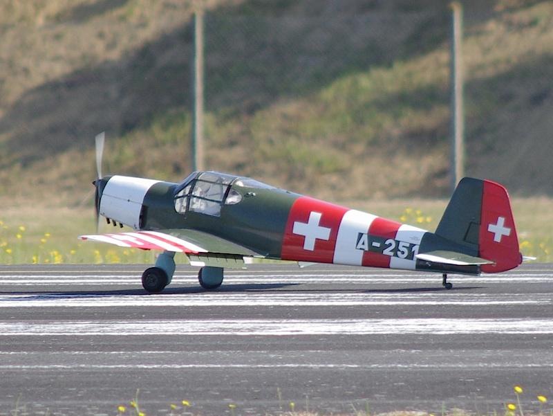 Championnat du monde F4C-F4H 2014 - Marmande Bf10810