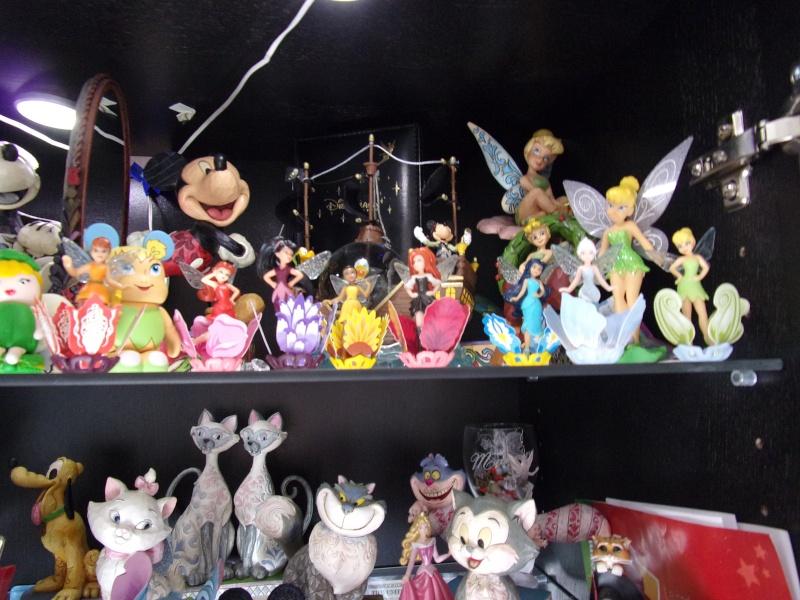 Echange Kinder surprise Fairies Fairie11