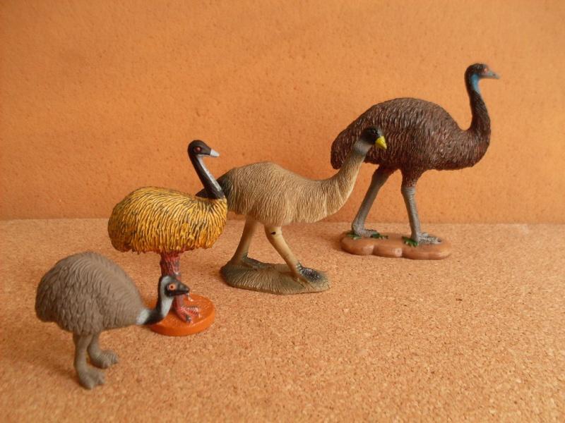Emu mojo fun Emu_310