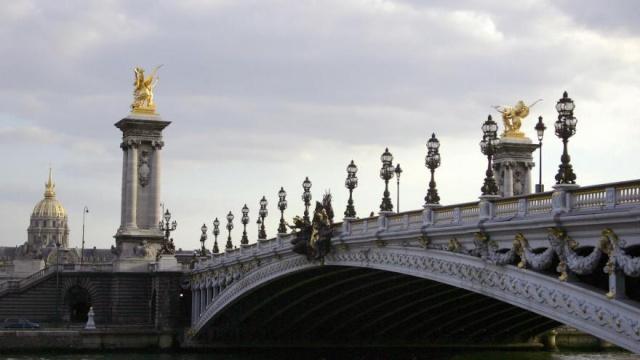 phares, ponts , viaducs , écluses ...ouvrages d'art  - Page 3 1_1_1149