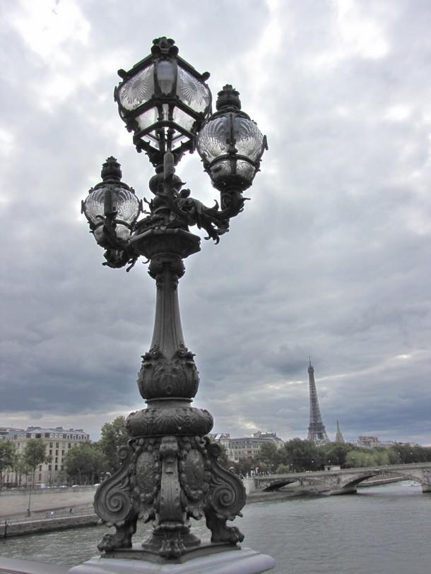 phares, ponts , viaducs , écluses ...ouvrages d'art  - Page 3 1_1_1154