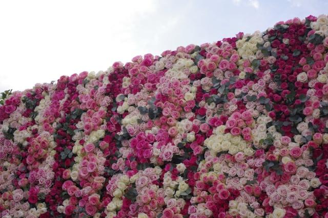 ART DU JARDIN jardins d'exception, fleurs d'exception - Page 2 1_1_1_34