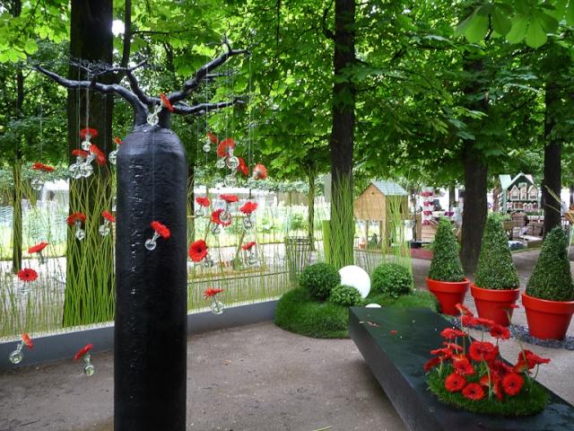 ART DU JARDIN jardins d'exception, fleurs d'exception - Page 2 1_1_1_35
