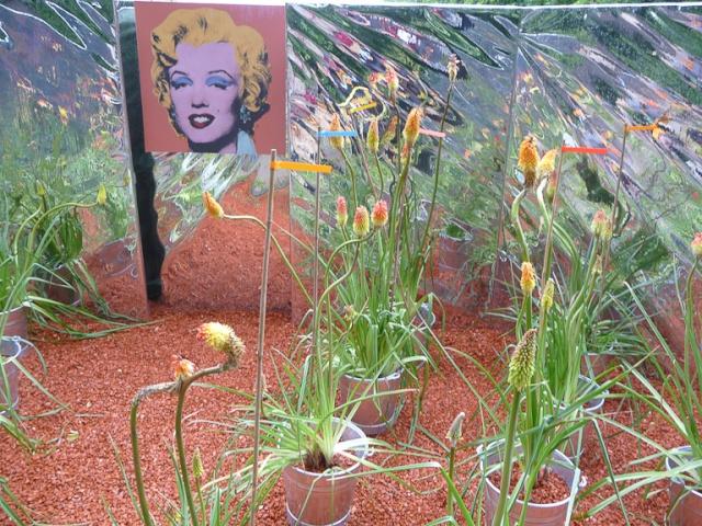ART DU JARDIN jardins d'exception, fleurs d'exception - Page 2 1_1_1_37