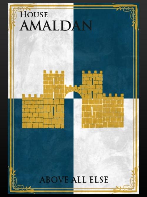 GFX for LOS Amalda11